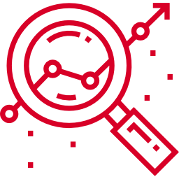 Icon of analysis elements