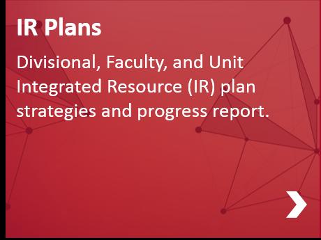 IR Plans