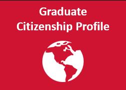 G Citizenship Profile