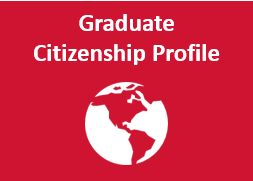 G Citizenship Profile