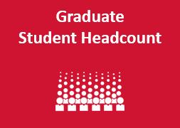G Student Headcount