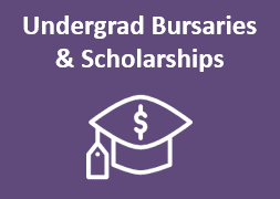 UG Bursaries & Scholarships